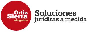 Ortiz Sierra Soluciones jurídicas a medida. En Majadahonda, Las Rozas y Pozuelo